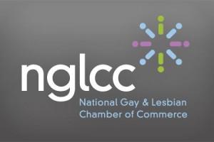 NGLCC_LOGO
