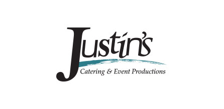 justing
