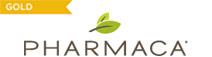 Pharmaca_LogoOnly