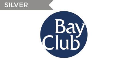 bay_club