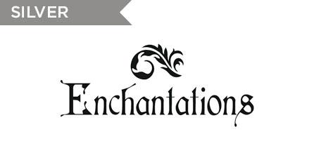 enchantations