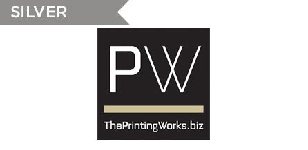 printing_works