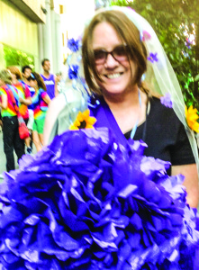 Julie Aduitori_ Pride SF copy