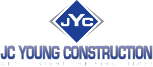 JC Young Logo png