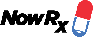now_rx_logo_1_101915_small